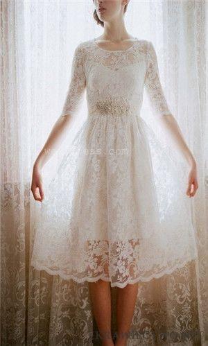258ef77514 Chcę uszyć suknię ślubną help! - strona 1