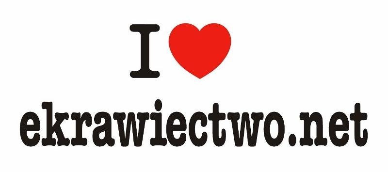 http://ekrawiectwo.net