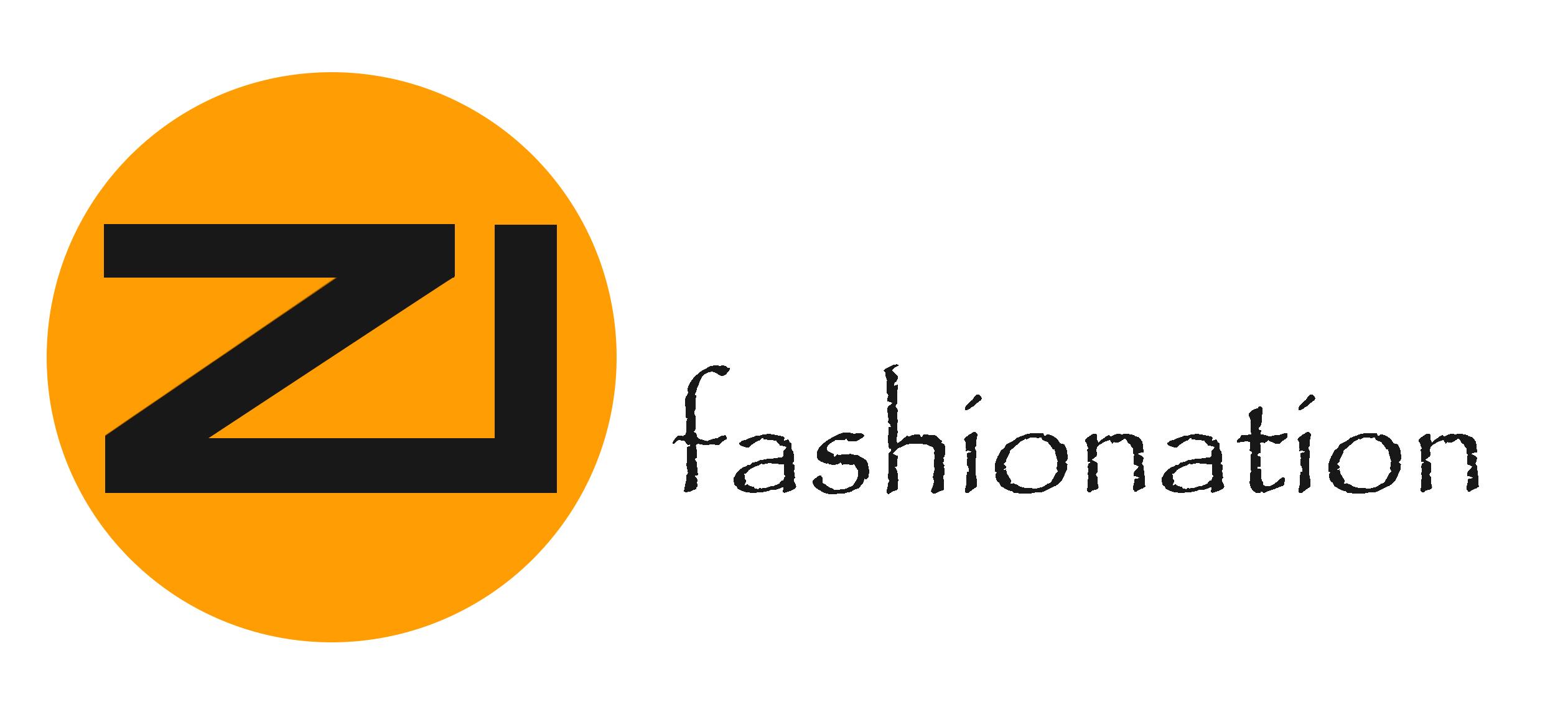 Zifashionation... interesujące koszulki handmade